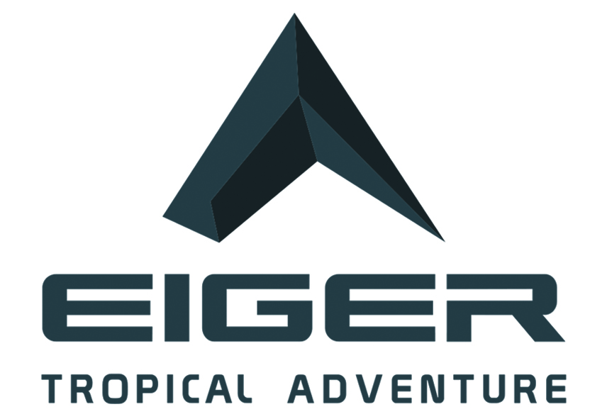 EIGER | Foto: Eiger Adventure