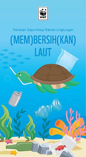 Keren Gambar Poster Pelestarian Lingkungan Hidup Koleksi Poster
